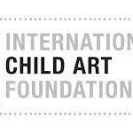 Ulasan dan Penilaian Yayasan Seni Anak Internasional