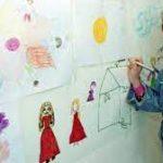 Mengobati Kanker dengan Seni: 5 Terapi Alternatif yang Menyembuhkan Gejala Kanker