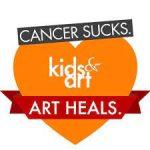 Riset yang Dilakukan oleh Kids & Art Foundation