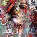 Saatchi Art Mempersembahkan Pameran Seni Lainnya Brooklyn, Edisi Virtual, Diluncurkan 11-16 Mei