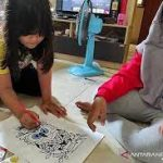 Seni Aktivitas Dorong Sosial dan Pembangunan Emosional