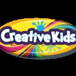 Ulasan Singkat Mengenai CreativeKids