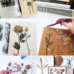 Keterampilan Seni Anak-anak Untuk Kegiatan di Rumah