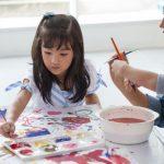 Bukti Baru Tentang Manfaat Pendidikan Seni Bagi Usia Muda