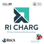 Dewan Seni Negara memberikan $73.000 Kepada 11 Organisasi Daerah dalam Putaran Terakhir Hibah