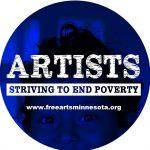 Program Internasional dari Artists Striving To End Poverty (ASTEP)