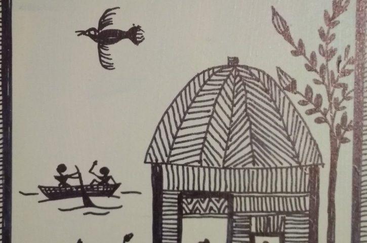 Pelajaran Seni tentang Seni Rakyat, Seni Suku dan Topeng untuk Anak